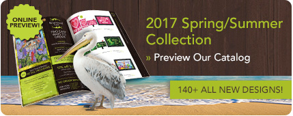 Introducing the 2017 Briarwood Lane Spring, Summer and Patriotic Garden Flag, House Flag Doormat, Mailbox Cover and Hardware Collection!