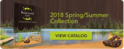 Introducing the 2018 Briarwood Lane Spring, Summer and Patriotic Garden Flag, House Flag Doormat, Mailbox Cover and Hardware Collection!